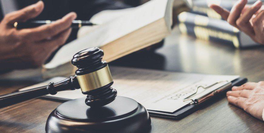 İş Hukuku Avukatlık Bürosu Trabzon