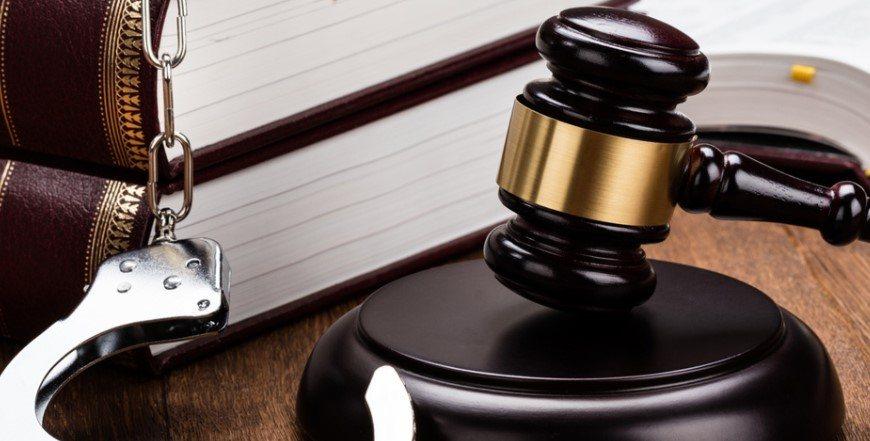 Ağır Ceza Avukatı Trabzon