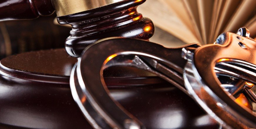 Ceza Hukuku Kanun Yolları