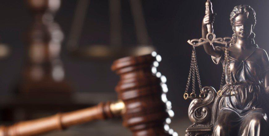 Haksız Tahrik Nedir