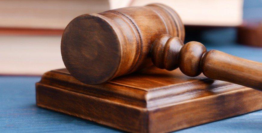 Trabzon Boşanma Avukatı