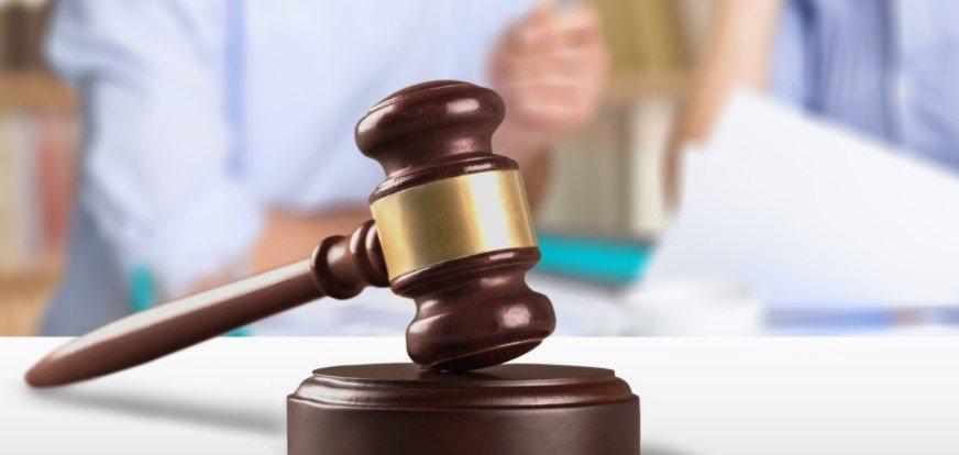 Anlaşmalı Boşanma Davaları