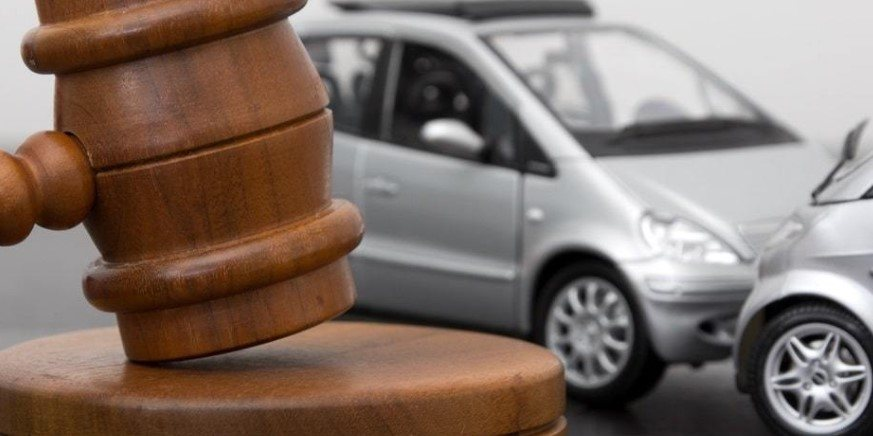 Araç Değer Kaybı Davası