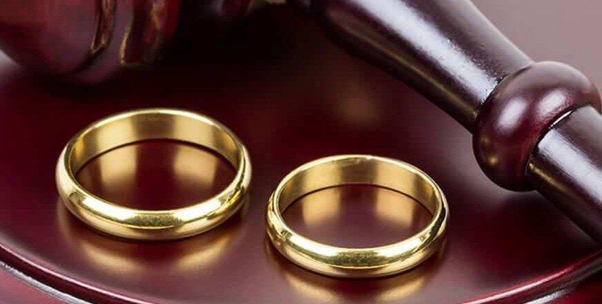 Boşanma Davaları Nelerdir