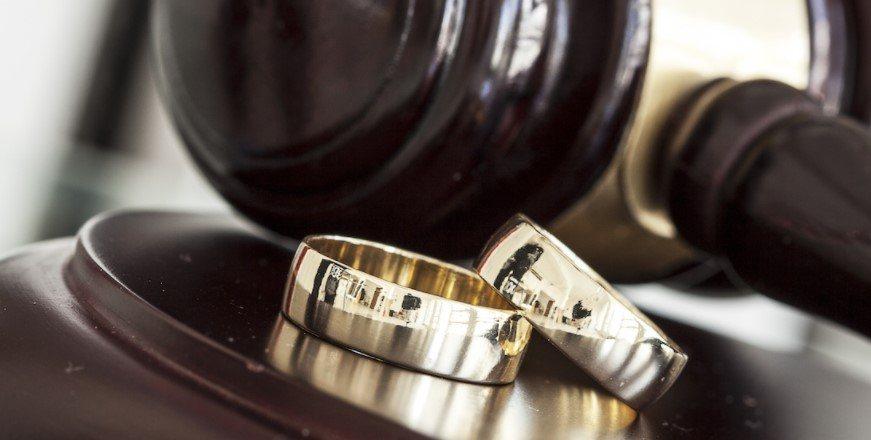 Çekişmeli Boşanma Davaları
