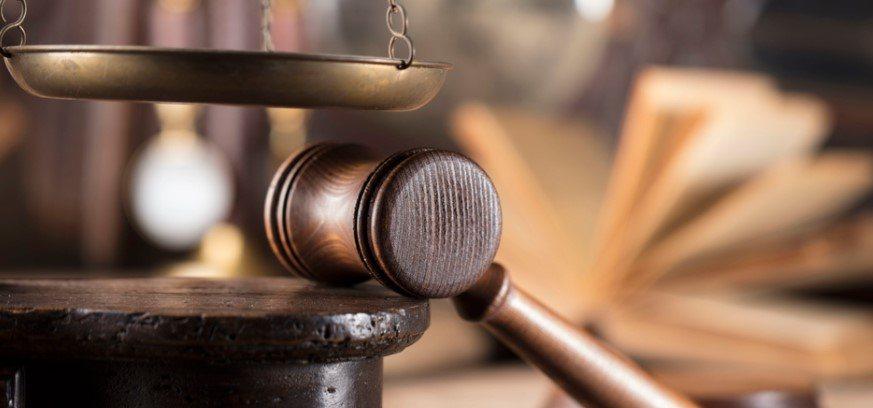 Ceza Hukuku Olağanüstü Kanun Yolları