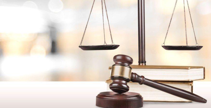 Ceza Kanun Yararına Bozma