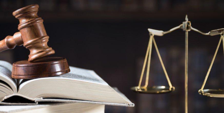 Ceza Yargılamanın Yenilenmesi