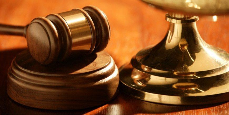En İyi Hukuk Büroları