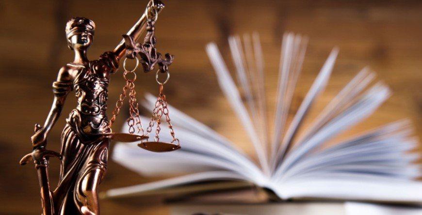 Hukuk Olağanüstü Kanun Yolları