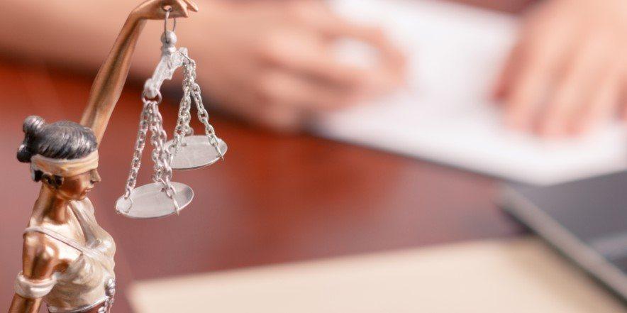 Trabzon Ağır Ceza Avukatları