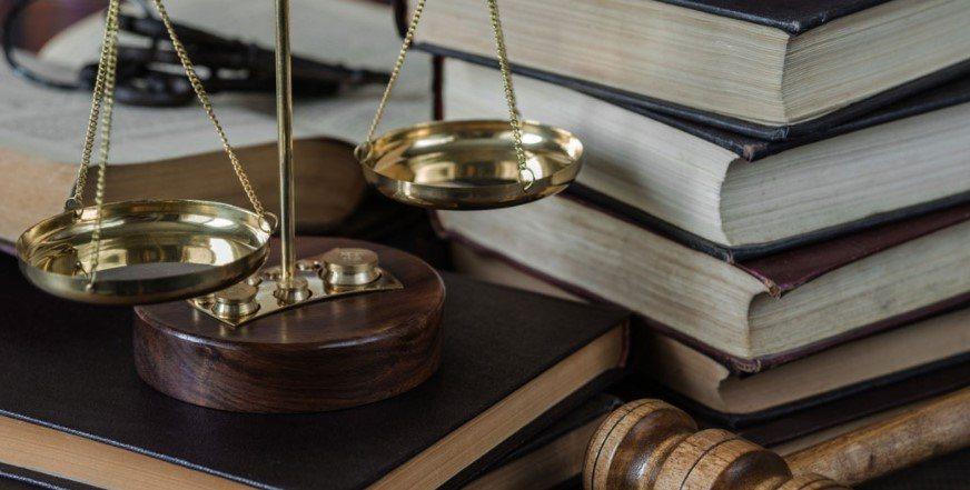 Trabzon Ceza Avukatı