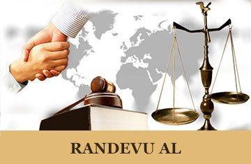 avukat randevu al