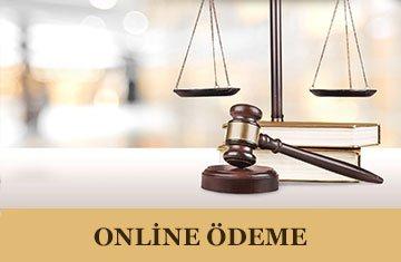 avukat online danışma