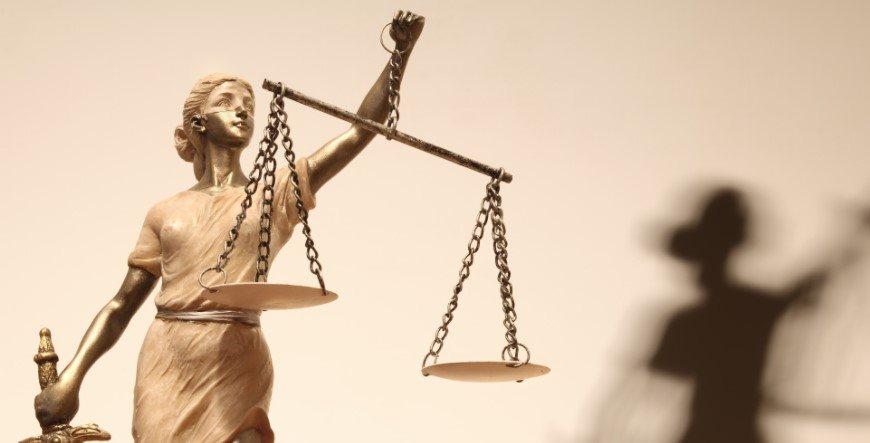 İş Hukuku Davası