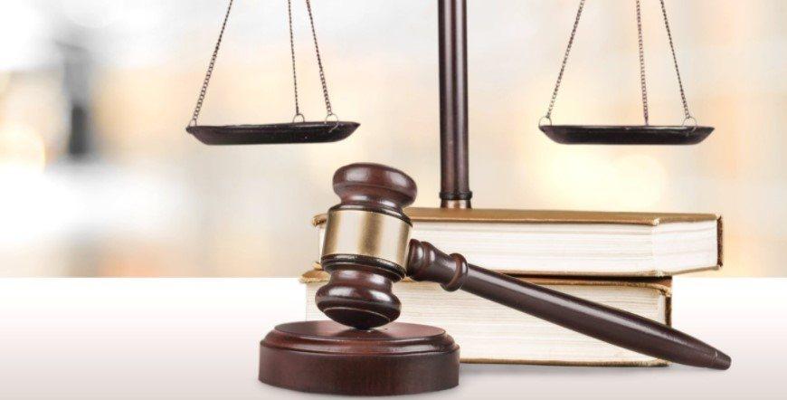 İdare Tam Yargı Davası