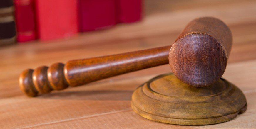 Adil yargılanma hakkı nedir
