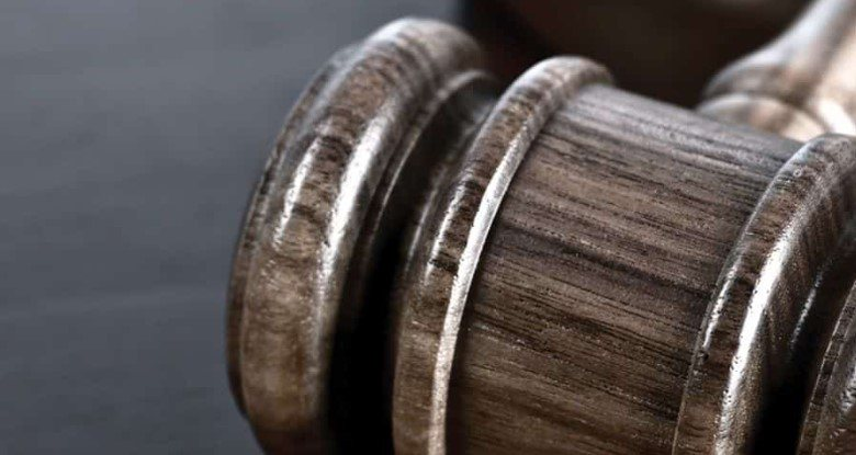 Trabzon İdare Hukuku Avukatı