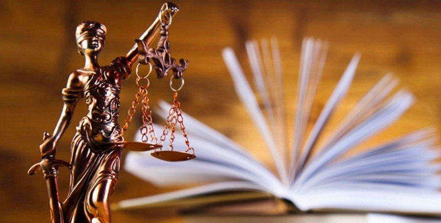 Of Avukat