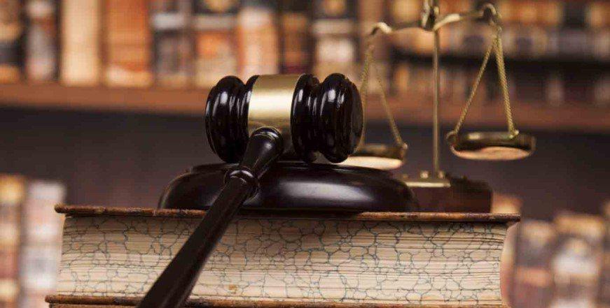 Erzurum Avukat