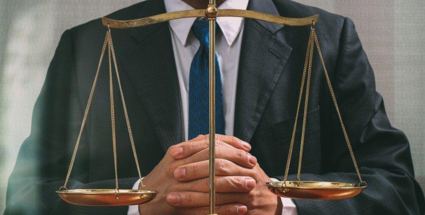 Sinop Avukat