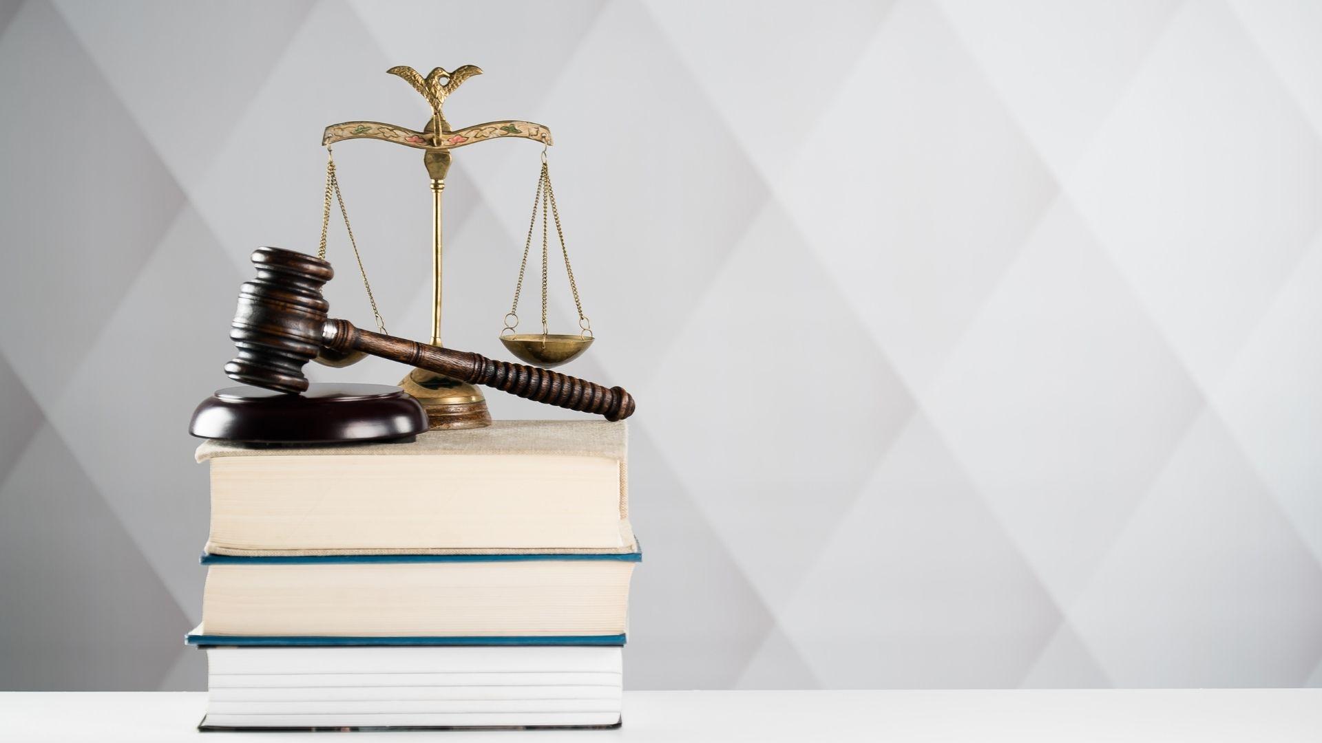 Ceza Hukukunda Yargılamanın Yenilenmesi
