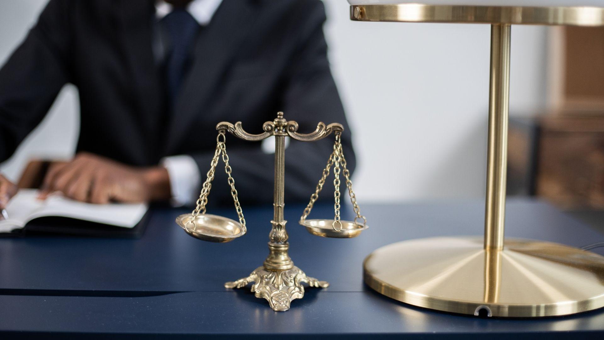 Hakaret Suçu ve Cezası