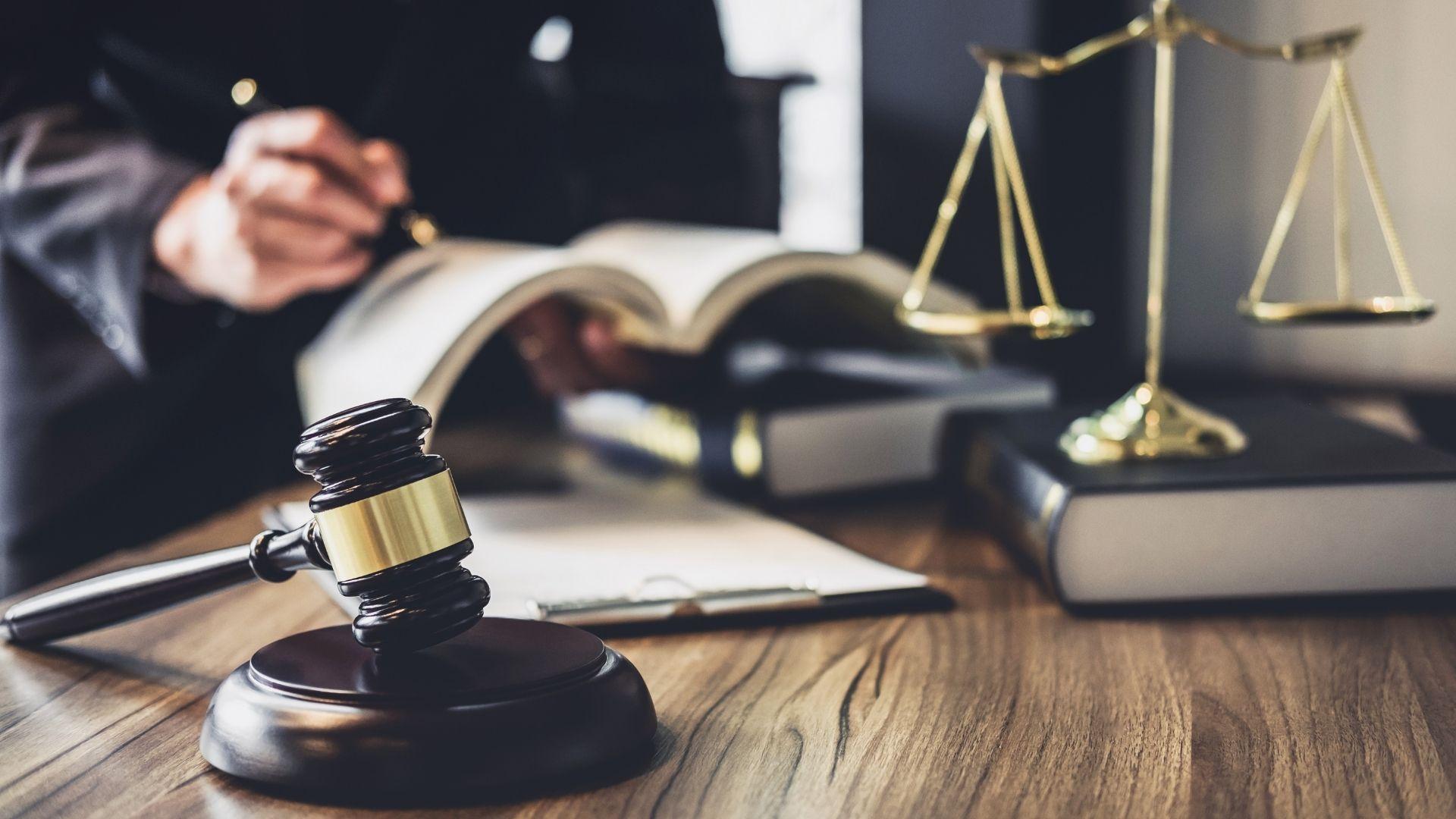 İftira Suçu ve Cezası