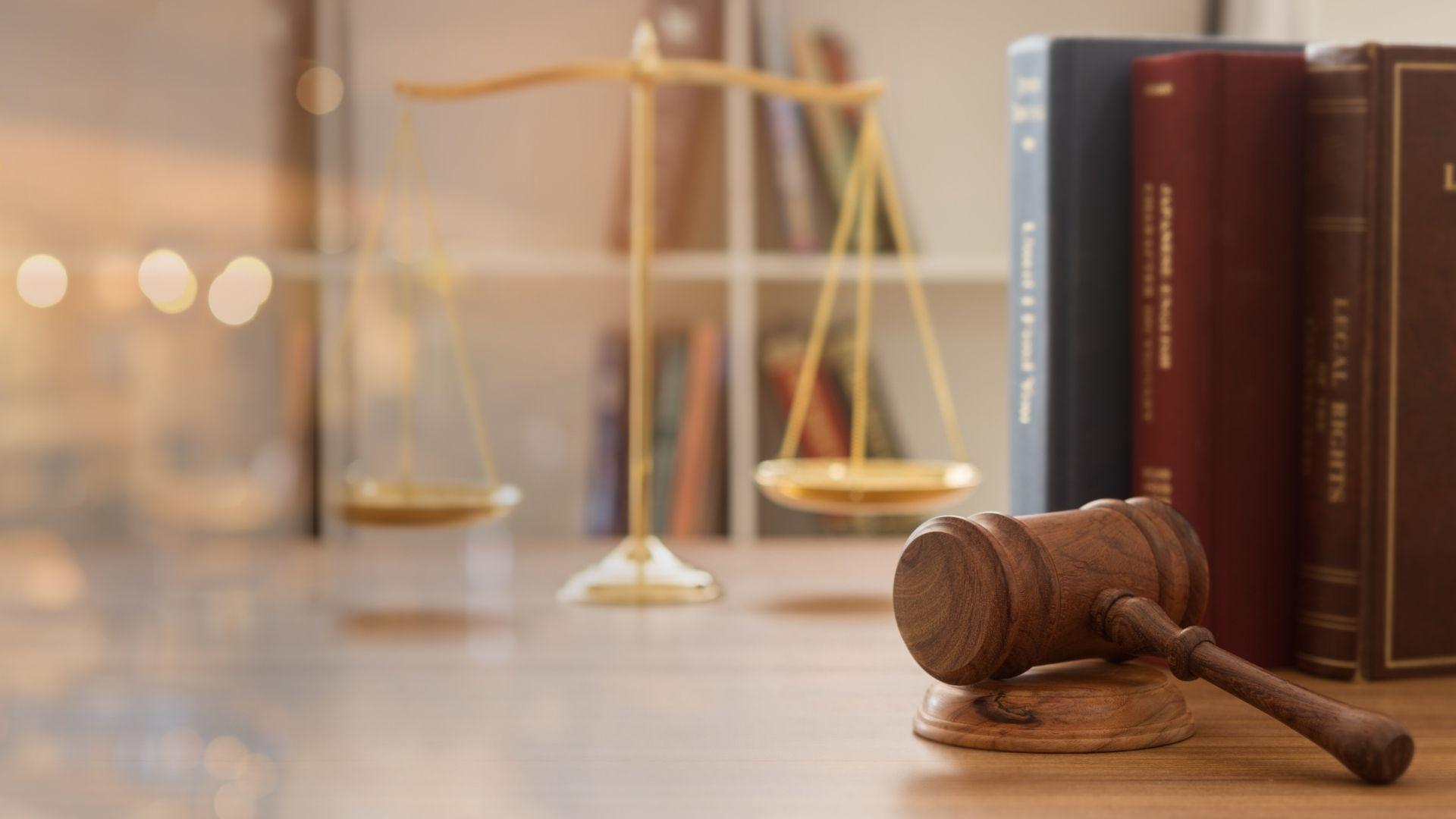 Reşit Olmayanla Cinsel İlişki Suçu ve Cezası (TCK m.104)