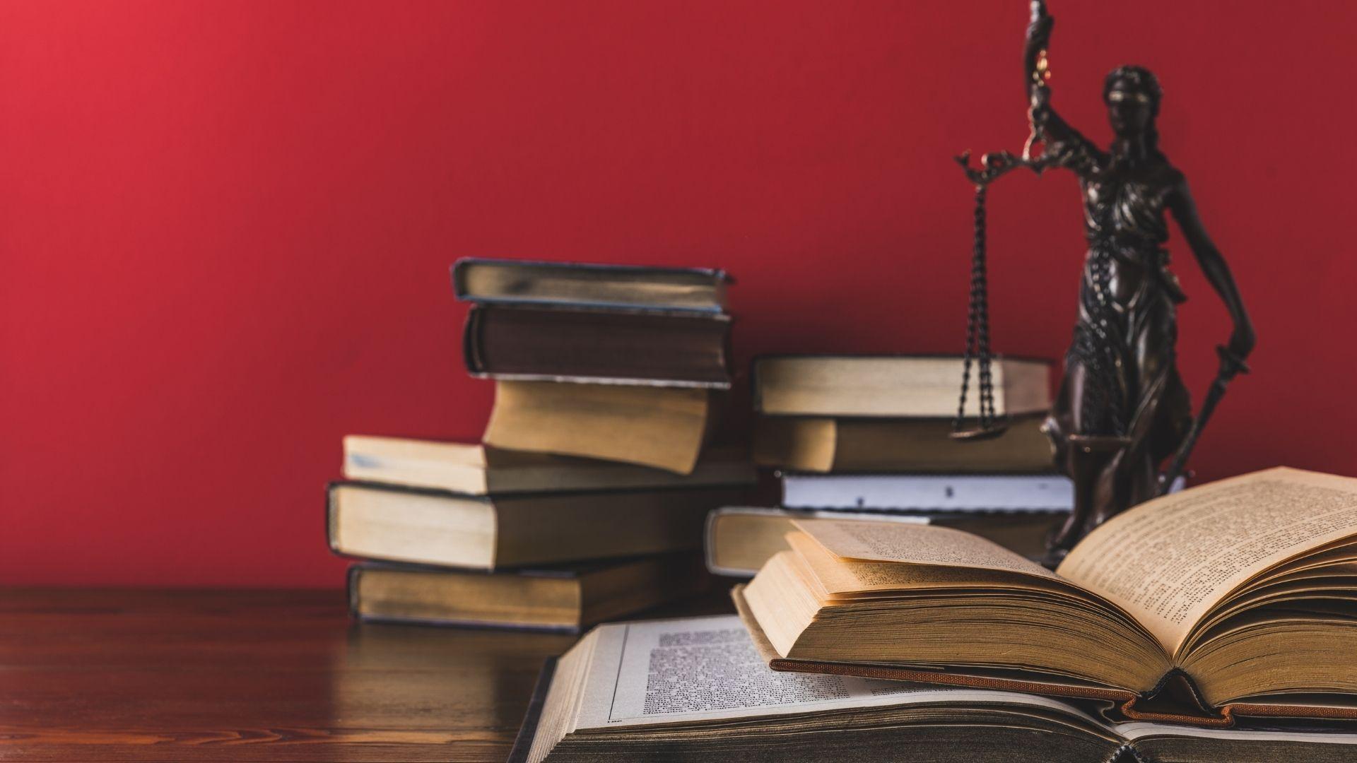 Rüşvet Suçu ve Cezası (TCK m. 252)